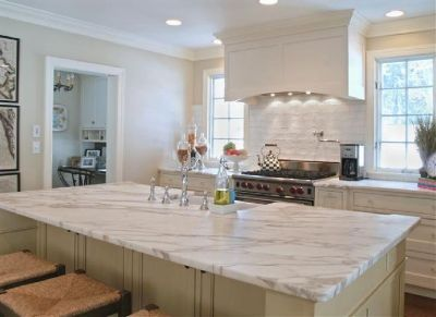 SoFlo Kitchen Bath Remodeling & Home Renovation Solutions