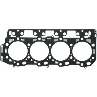Find Clevite 54580 Cylinder Head Gasket Right General Motors Truck Duramax Izuzu Engi motorcycle in Delaware, Ohio, United States, for US $67.99