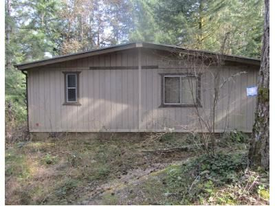3 Bed 2 Bath Preforeclosure Property in Belfair, WA 98528 - E Twanoh Falls Dr
