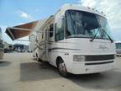 2003 National Dolphin 6355