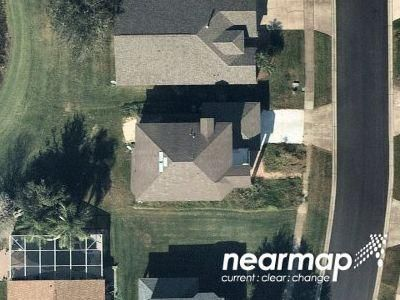 Foreclosure Property in Orlando, FL 32809 - Bouganvillea Crescent Dr