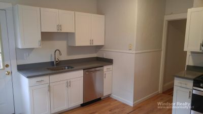 3 bedroom in Somerville