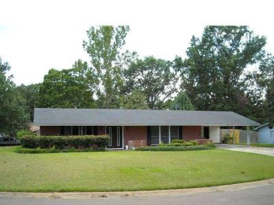 Commercial for Sale in Jackson, Mississippi, Ref# 90069