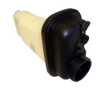 Find Engine Coolant Recovery/Expansion Tank w/o Cap for BMW 323i 538i Z3 17111723520 motorcycle in Palm City, Florida, United States, for US $26.45