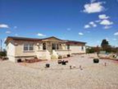 Alamogordo Real Estate Home for Sale. $139,500 3bd/2.25 BA. - Theresa Nelson