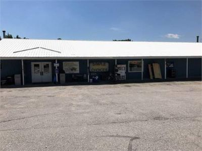 Commercial for Sale in Montgomery, New York, Ref# 200321771