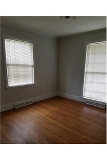 $800 / 2 bedrooms - Great Deal. MUST SEE!