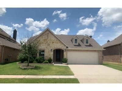 3 Bed 2 Bath Preforeclosure Property in Mckinney, TX 75072 - Musketball Pl