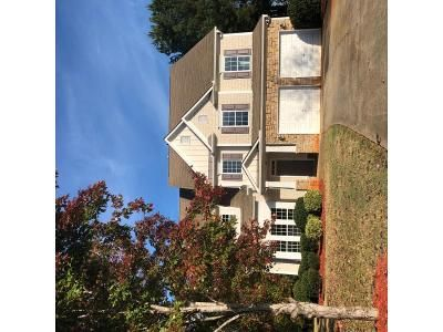 5 Bed 3.5 Bath Foreclosure Property in Mcdonough, GA 30252 - Grand Isle Ct