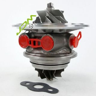 Buy for Subaru Legacy-GT Outback-XT VF40 14411AA511 VA430083 Turbo cartridge chra motorcycle in Rowland Heights, California, United States, for US $156.00