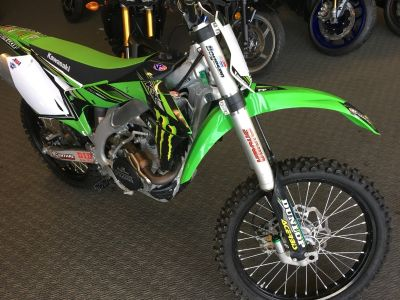 Craigslist - ATVs for Sale Classified Ads in Cupertino
