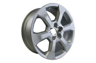 "Purchase CCI 69554U20 - 2009 Toyota RAV4 17"" Factory Original Style Wheel Rim 5x114.3 motorcycle in Tampa, Florida, US, for US $188.64"