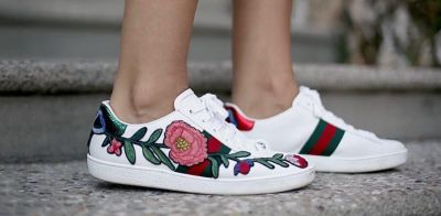4c3df4b1a91d74 Looking for authentic Gucci ace sneakers for women
