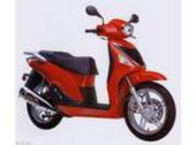 2008 CFMOTO E-Charm