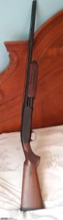 For Sale: Browning BPS 12 gauge
