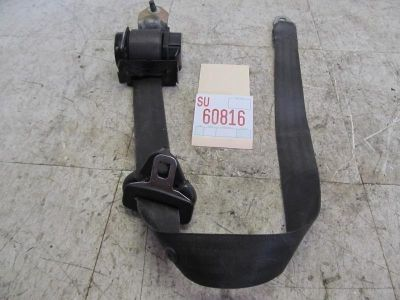 Sell 93 94 95 96 97 JEEP LAREDO LEFT DRIVER FRONT SEATBELT SEAT BELT OEM RETRACTOR motorcycle in Sugar Land, Texas, US, for US $52.79