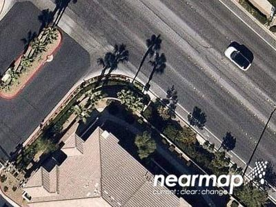 Foreclosure - Trailwood Dr Apt 2092, Las Vegas NV 89134