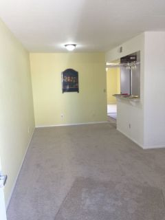 WESTSIDE CONDO FOR SALE - SURPRISE AZ $74,999