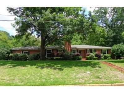 3 Bed 2 Bath Foreclosure Property in Tyler, TX 75701 - E Watkins St
