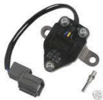 Buy NEW SPEED SENSOR HONDA ACCORD 2.2 1990 1991 motorcycle in Downey, California, US, for US $19.99