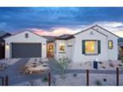 New Construction at 11871 N RAPHAEL WY, by Pulte Homes