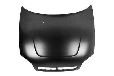Buy Replace TO1230171 - 96-00 Toyota RAV4 Hood Panel Truck SUV Factory OE Style Part motorcycle in Tampa, Florida, US, for US $384.19