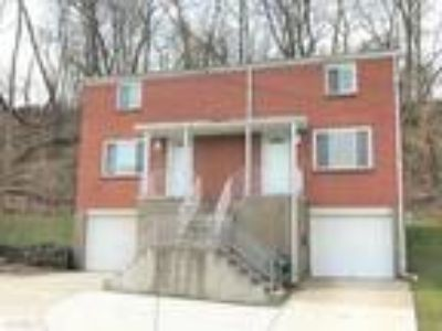 Two BR One BA In Pittsburgh PA 15227
