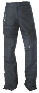 Find Womens Ladies Joe Rocket Alter Ego Motorcycle Pants L Large motorcycle in Ashton, Illinois, US, for US $179.99