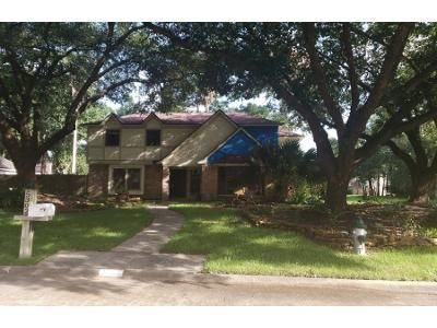 5 Bed 2.5 Bath Preforeclosure Property in Spring, TX 77379 - Glenmere Ln