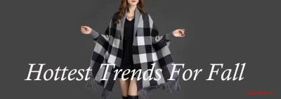 Innovative Fashion Clothing Style At Wholesale Zannza