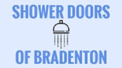 Shower Doors Of Bradenton