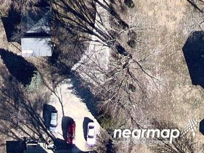 Preforeclosure Property in Round Lake, IL 60073 - W Clinton Ave