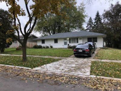 House for Sale in Schaumburg, Illinois, Ref# 200008778