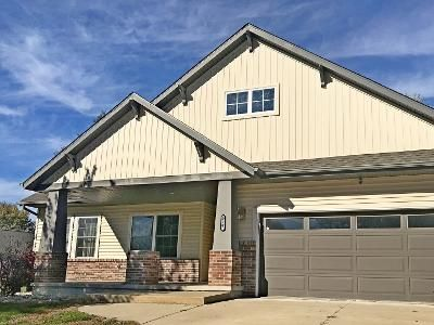 3 Bed 3 Bath Foreclosure Property in Princeton, IL 61356 - W Hudson St