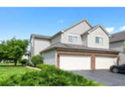 South%20Elgin Two BR Two BA, 254 Nicole Drive A South Elgin