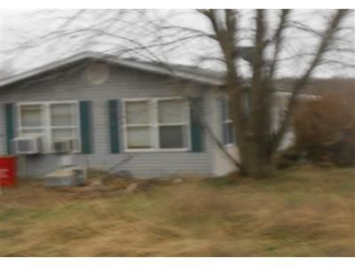 3 Bed 2 Bath Foreclosure Property in Buffalo, MO 65622 - Wedgewood Rd