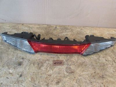 Sell 12-16 HONDA GOLDWING GL1800 REAR COMBINATION LIGHT 33510-MCA-315 motorcycle in Altoona, Alabama, United States
