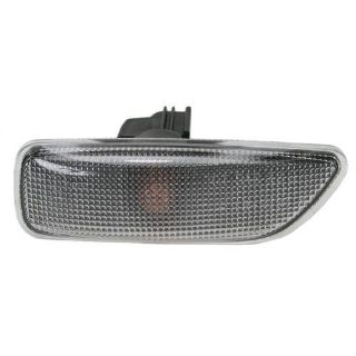 Sell Volvo S60 S80 V70 XC90 Side Marker Parking Corner Light Passenger Right RH motorcycle in Gardner, Kansas, US, for US $24.85