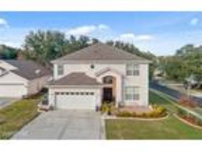 Six BR Four BA In Clermont FL 34711