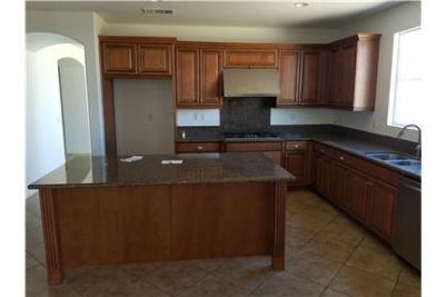 Beautiful, Spacious home with 4 Bedrms n 2.5 Baths
