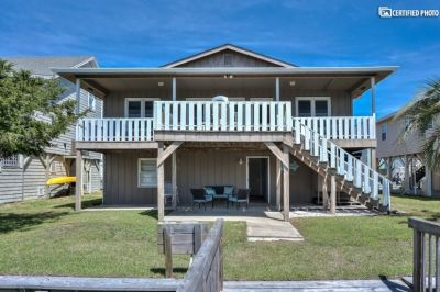 $2900 3 apartment in Brunswick County
