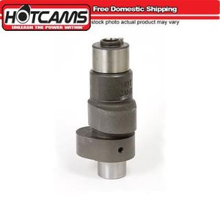 Purchase Hot Cams Stage 2 Camshaft for Yamaha Raptor 350, '07-'13 motorcycle in Ashton, Illinois, US, for US $131.00