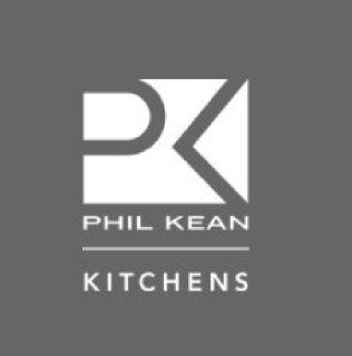 Phil Kean Kitchens