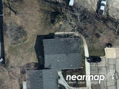 1 Bed 1 Bath Foreclosure Property in Amityville, NY 11701 - Harbor N