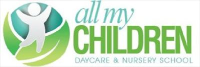 All My Children Day Care & Nursery Schools