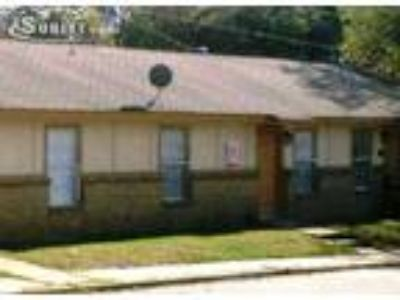 One BR Two BA In Dallas TX 75159