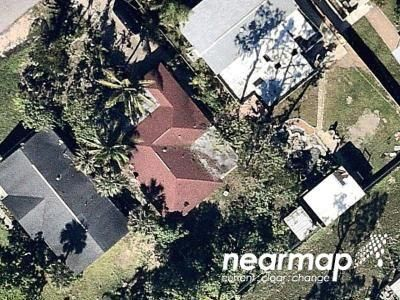 Preforeclosure Property in Naples, FL 34113 - Mccarty St