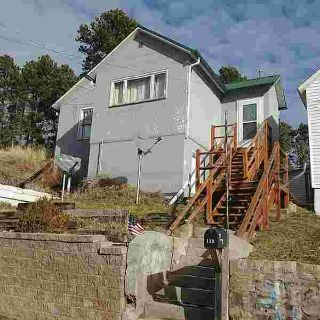 120 Coolidge Street Lead Two BR, This cute home located on the