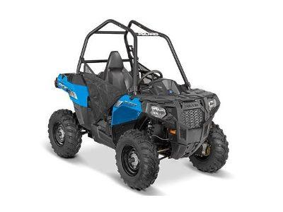 2016 Polaris Ace 570 ATV Sport Utility Norfolk, VA