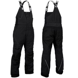Purchase Castle X Phase Mens Short Snowmobile Winter Snow Snowpants Snowboard Skiing Pant motorcycle in Manitowoc, Wisconsin, United States, for US $159.99